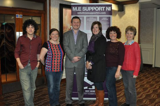 2014-supportgroup