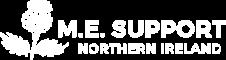 mesupport-logo
